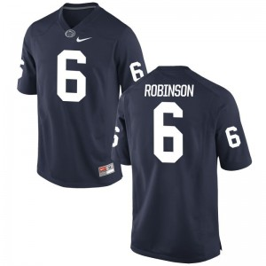 Navy Andre Robinson Alumni Jersey Penn State Nittany Lions For Men Game