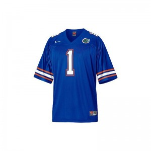 Chris Rainey UF Jerseys Limited Youth(Kids) Blue
