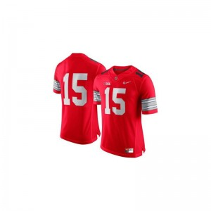 newest collection 6b912 26599 Here are the new Ezekiel Elliott Jersey for all Ncaa teams ...