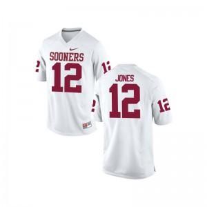 landry jones jersey for sale